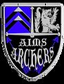aims-logo_orig_edited.png