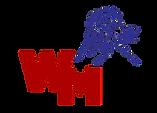 West_Mesa_High_School_Athletics_logo.png