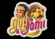 GenY-Logo.png