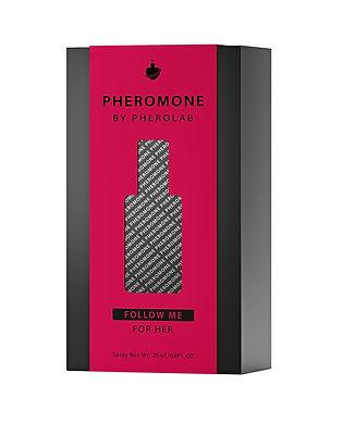 Женские духи с феромонами.jpg