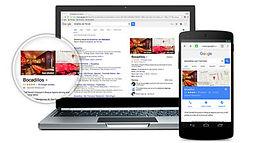 3d тур Google
