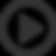 Смотреть виртуальный 3d тур