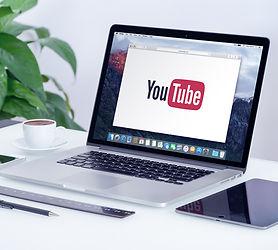 Рекламный видео ролик компании