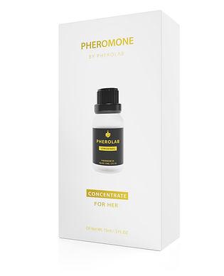 Без запаха феромоны женские.jpg