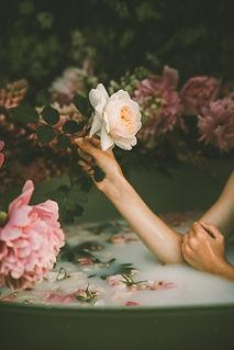 Феромоны парфюм