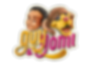 GenY-Logo2-Magenta-RGB.png
