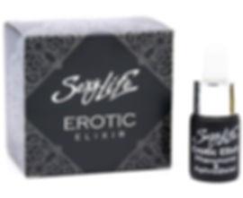 Best Seller Pheromone Amazon