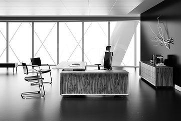 Виртуальный тур по салону мебели