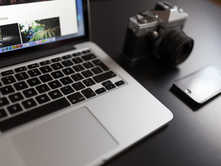 Преимущества виртуального тура перед общепринятыми средствами визуализации