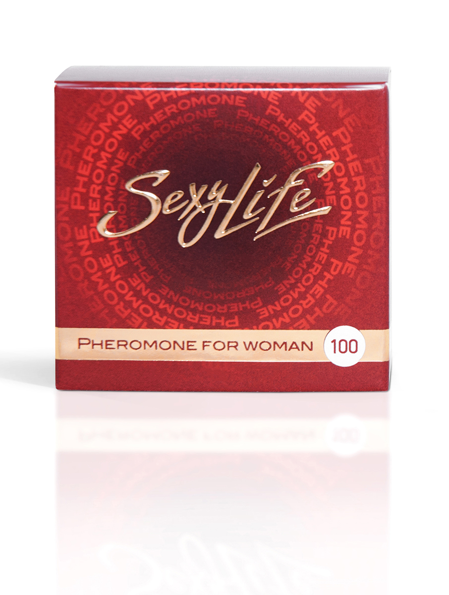 Pheromones perfume women amazon.com