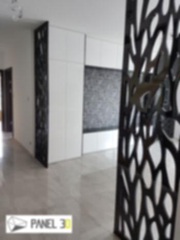 Ścianki ażurowe PANEL 3D.jpg