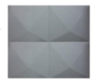 Fronty meblowe 3D - PIRAM 3D
