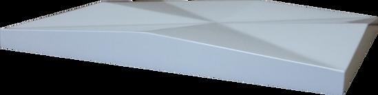 Fronty meblowe 3D