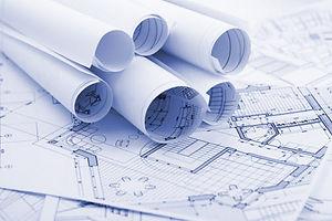 projekt wnętrza - kuchnia DESIGN 3D CNC