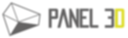 Panel_3D_białe.png