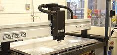 ploter CNC frezowanie grawerowanie płaskorzeźby drukowanie 3d projekty CAD/CAM - Mława