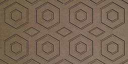 panele dekoracyjne, panel 3d mdf