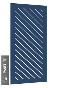 AZR - 10