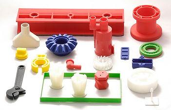 drukowanie 3D DESIGN 3D CNC