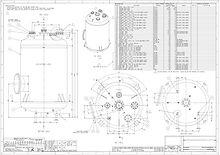 dokumentacja techniczna DESIGN 3D CNC