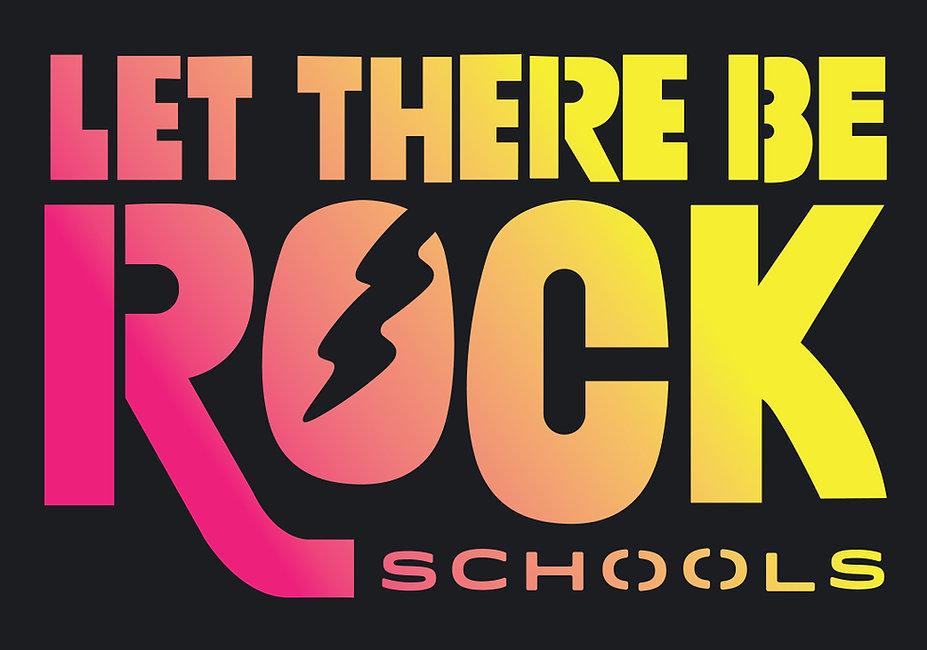 Rock_gradient_blkback.jpg