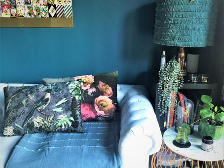 How to Do Maximalism