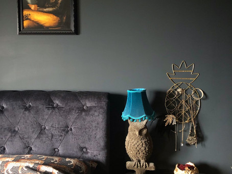How to add different textures into your home