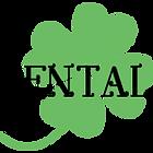 RENTAL-logo.png