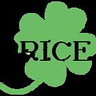 PRICE-logo.png