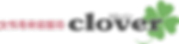 clover-logo.png