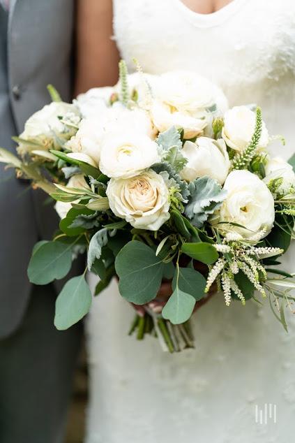 sheena bridal