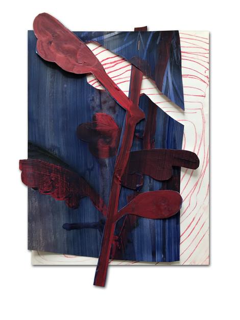 304 - acv - 160221 - 35 cm x 24,5 cm aan Janke Boskma