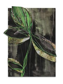 353 - acv - 060421 - 30,6 cm x 22,7 cm aan Anne Branger
