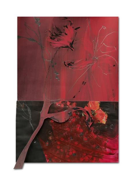 292 - acv - 040221 - 31 x 21,7 cm aan Cécile Huynen