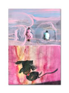 355 - acv - 080421 - 29,4 cm x 20,2 cm aan Marco van Thiel