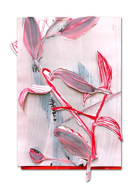 309 - acv - 210221 - 34,5 cm x 24 aan Adriënne van Alphen