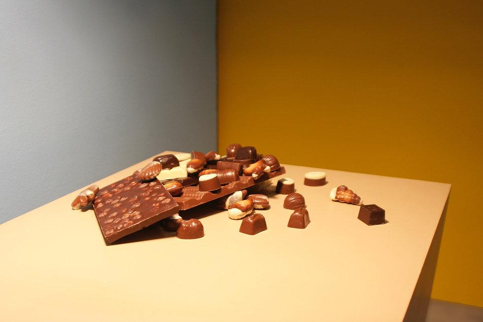 chocolade.jpg