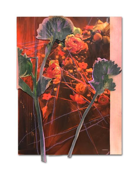 266 - acv - 090121 - 30 x 22,4 cm nog niet vergeven