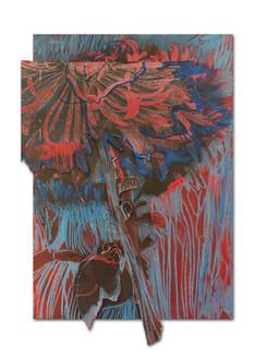 316 - acv - 280221 - 32,4 cm x 22,3 cm aan Sanneke Griepink