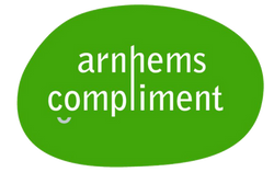 arnhems compliment
