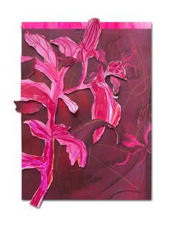 336 - acv - 200321 - 35,7 cm x 25,2 cm aan Riemer Vos
