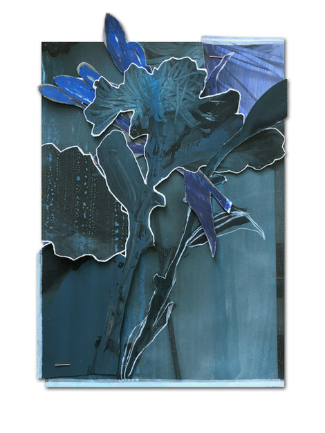308 - acv - 200221 - 31,1 cm x 20,8 cm aan Paul Reijntjes