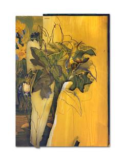 328 - acv - 120321 - 32 cm x 23,5 aan Wilma Mulder