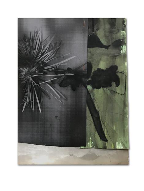 303 - acv - 150221 - 32,2 cm x 24,1 cm aan heer Harmens