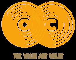 vouch-logo-geisoleerd.png