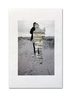 351 - acv - 040421 - 31,4 cm x 21,2 cm aan Melanie Rieback
