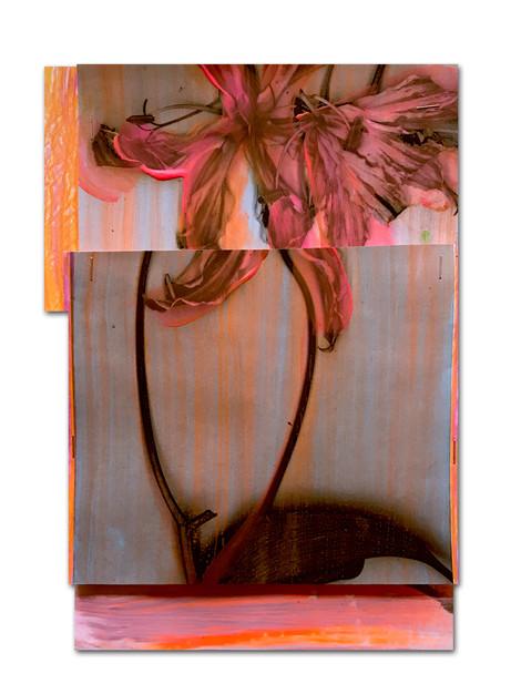 301 - acv - 130221 - 30,4 x 22 cm aan Thelma de Lange