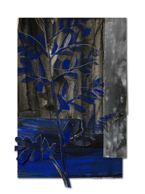 278 - acv - 210120 - 33,2 x 22,3 cm aan Nicole Bosch