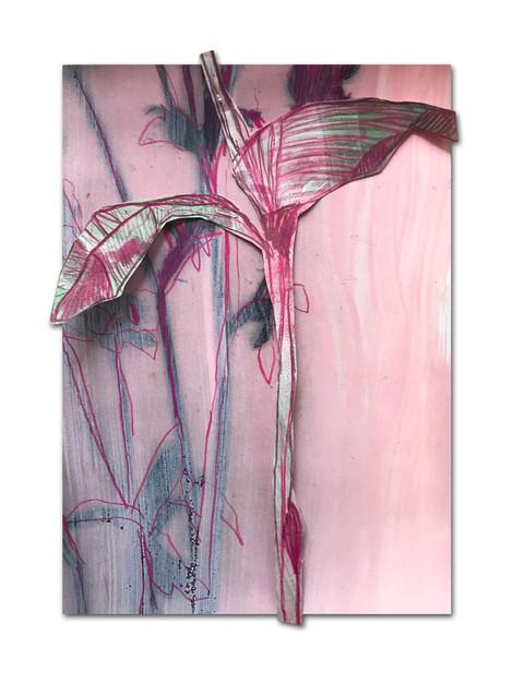 306 - acv - 180221 - 30,6 cm x 21,7 cm aan Ineke Lamerus