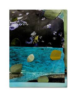 363 - acv - 160421 - 29,8 cm x 22 cm aan Trudy Altink